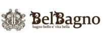 Душевая дверь Belbagno купить в Москве из наличия по выгодной цене