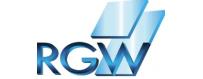 Душевая дверь RGW (РГВ) купить в Москве с доставкой
