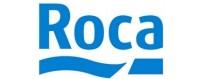 Унитаз Roca America в наличии по выгодной цене в Москве
