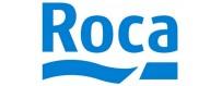 Сантехники Roca покупийте по выгодной цене в Москве