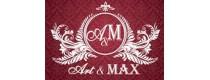 Art Max